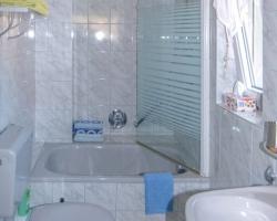ferienwohnung-fulda-badezimmer