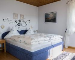 ferienwohnung-fulda-schlafzimmer-2