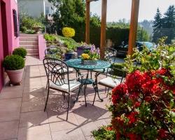 ferienwohnung-fulda-terrasse